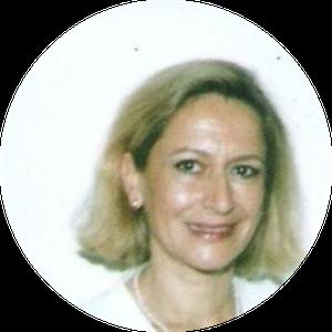 Amanda Bertrandias