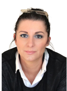 Barbara de Siena esperta in internazionalizzazione