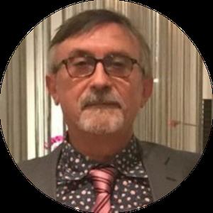 Giacomo Pomati ILAS Network