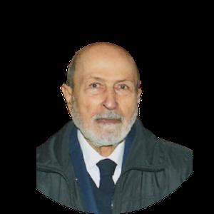 Luigi Castagna foto