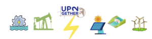 Export energia e energie rinnovabili su UP2gether