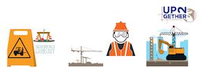 UP2gether tecnologia delle costruzioni