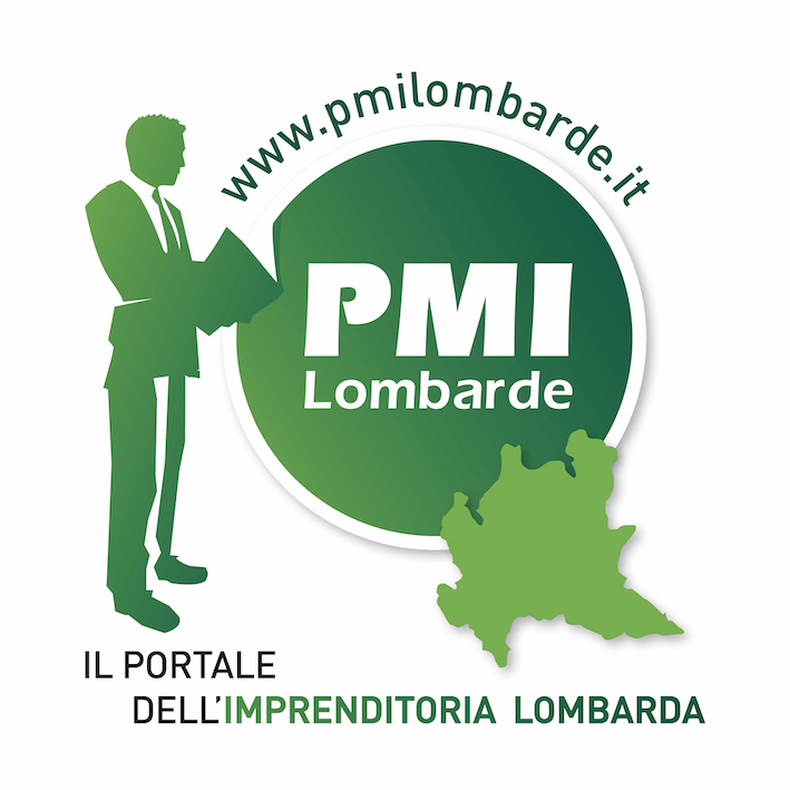 PMI Lombarde partner di UP2gether