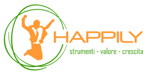 UP2gether convenzione Happily welfare