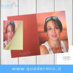 Quadermio Partner di UP2gether