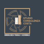 Studio Consulenza Costa su UP2gether
