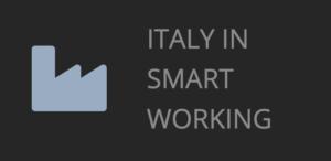 Italyinsmartworking su UP2gether