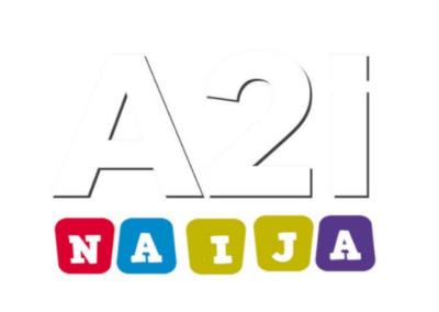 A2I Naija TV Media Partner dell'Agribusiness UP2Day 2021
