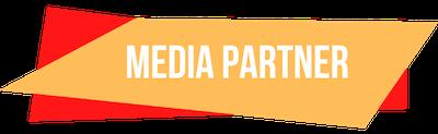 """I media partner del """"Costruzioni UP2Day2021"""" di UP2gether"""