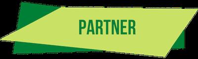 """I Partner del """"Costruzioni UP2Day2021"""" di UP2gether"""