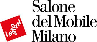 UP2gether consiglia Salone del Mobile di Milano 2021